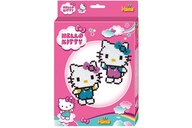 Hama 7959 Hello kitty