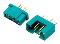 Dynomax B9590 MPX plug 1 pair