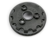 Traxxas 4686 Spur gear, 86-tooth