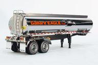 Taimya 56333 1/14 Fuel tank trailer