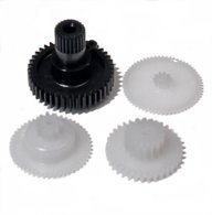 Futaba EBS3206 Gear set for S3003