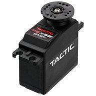 Tactic TSX35 STD sport