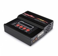 UltraPower UP680AC Multi Balance Charger/Discharger 80W