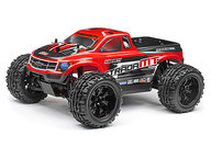 Maverick Strada RED MT Brushless