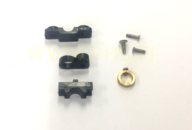 Feilun FT012-10 Pipe fixed accessories