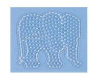 Hama maxi 8201 elefant