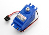 Traxxas 2056 - High-Torque Waterproof Servo