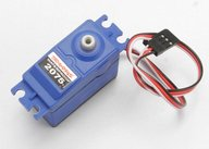 Traxxas 2075 - Waterproof Digital Servo