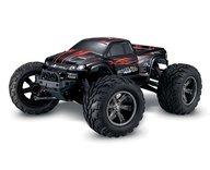 Blackzon Wild challenger truck 1:12