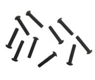 Feilun FX127-11 Countersunk Screw