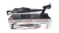 Feilun FT011 RTR Brushless RC Speed boat 65 cm