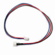 Etronix ET0245 2S 30cm balance lead extension wire