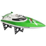 Fei lun FT009 Speed boat 46cm