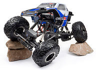 Maverick Scout 1/10 4WD Rock crawler