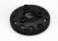 Traxxas 4683 Spur gear, 83-tooth
