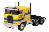 Tamiya 56304 1/14 Globeliner Truck