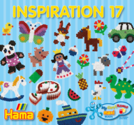 Hama maxi inspiration 17