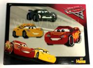 Hama 7951 Cars