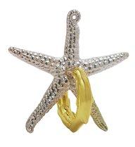 Cast Puzzle Cast Starfish