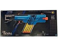 Nerf B3858 Rival Khaos MXVI-4000 Blaster (Blå)