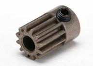 Traxxas 2428 Gear, 12-T pinion (48-pitch)/ set screw