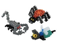 Hama 3239 3D Insects 2500 st