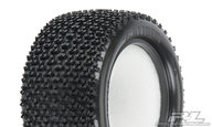 "Proline 8210-02 Caliber 2.2"" M3 Off-Road Buggy Rear Tires"