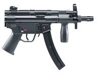 HECKLER & KOCH MP5 K CO2