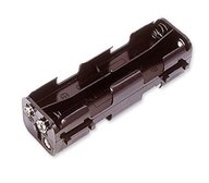 Futaba FP1337 Batterihållare 8P-BH TX (8XAA)
