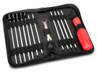 Traxxas 3415 Traxxas Tool Kit