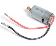 Wltoys 969-09 Motor With 12T Pinion / Wire