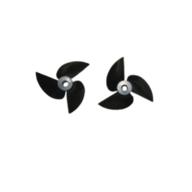 Joysway 82005 P1,4*D33/3 Propeller Pk2 82 series