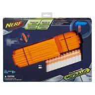 Nerf B1534 Modulus flip flap upgrade kit