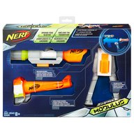 Nerf B1537 Modulus long range upgrade kit