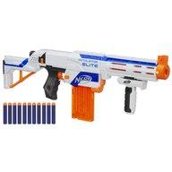 Nerf 98696 n-strike elite retaliator