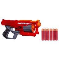 Nerf A9353 n-strike elite mega cyclone shock blaster