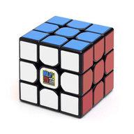 MoYu MF3RS 3 layers magic cube