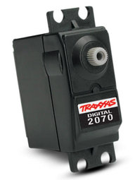 Traxxas 2070 -  Digital Ball Bearing Servo