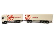 Emek 50210E Ahola Transport 92 cm
