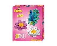 Hama 3238 3D Deco 2500 st