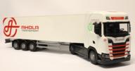 Emek 86001 Ahola Transport 61 cm