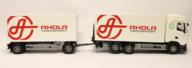 Emek 89666 Ahola Transport 70 cm