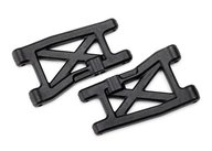 Traxxas 7630 Suspension arms, front or rear (2)