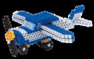 Hama 3242 3D Planes 2500 st