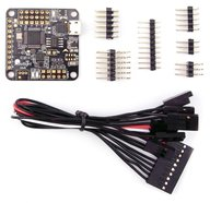 SkyRC Naze32 Rev6 Flight Controller (Acro)