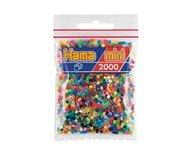 Hama mini 501-00 blandade färger