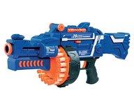 Blaze Storm 7050 Maskingevär med 40 skumpilar