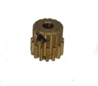 Maxam/Right 11185 Motor Gear 15T