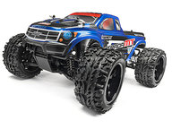 Maverick Strada MT 1/10 RTR Monster truck