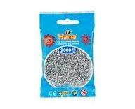 Hama mini 501-70 ljus grå